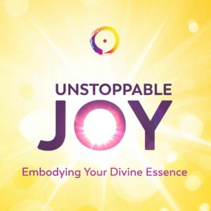 Unstoppable Joy