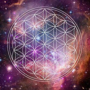 Cosmic Confluence